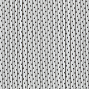 Fabrics Transparent SCREEN THERMIC S2 1% 0230 White Charcoal