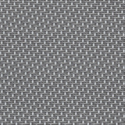 Fabrics Transparent SCREEN THERMIC S2 3% 0201 White Grey