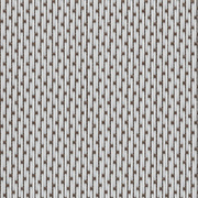 Fabrics Transparent SCREEN THERMIC S2 3% 0206 White Bronze