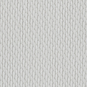 Fabrics Transparent SCREEN THERMIC S2 3% 0207 White Pearl
