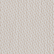 Fabrics Transparent SCREEN THERMIC S2 3% 0210 White Sable