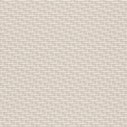 Fabrics Transparent SCREEN THERMIC S2 3% 0220 White Linen