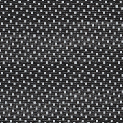 Fabrics Transparent SCREEN THERMIC S2 3% 0230 White Charcoal