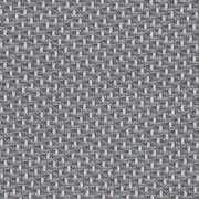 Fabrics Transparent SCREEN THERMIC S2 5% 0201 White Grey