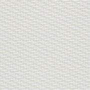 Fabrics Transparent SCREEN THERMIC S2 5% 0202 White
