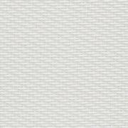 Fabrics Transparent SCREEN THERMIC S2 5% 0202 White