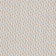Fabrics Transparent SCREEN THERMIC S2 5% 0210 White Sable