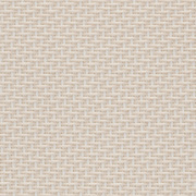 Fabrics Transparent SCREEN THERMIC S2 5% 0220 White Linen