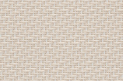 S2 5%  SCREEN THERMIC 0220 White Linen