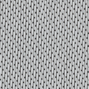 Fabrics Transparent SCREEN THERMIC S2 5% 0230 White Charcoal