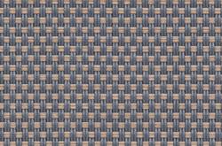 SV 1%  SCREEN VISION 0110 Grey Sable