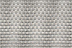 SV 1%  SCREEN VISION 0720 Pearl Linen