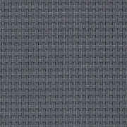 Fabrics Transparent SCREEN VISION SV 3% 0101 Grey
