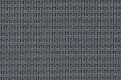 SV 3%  SCREEN VISION 0101 Grey