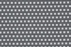 SV 3%  SCREEN VISION 0102 Grey White