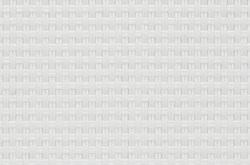 SV 3%  SCREEN VISION 0202 White