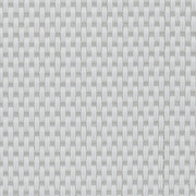Fabrics Transparent SCREEN VISION SV 3% 0207 White Pearl