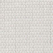 Fabrics Transparent SCREEN VISION SV 3% 0220 White Linen