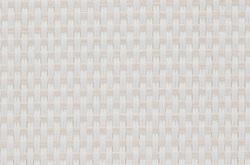 SV 3%  SCREEN VISION 0220 White Linen