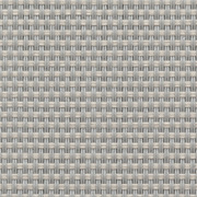 Fabrics Transparent SCREEN VISION SV 3% 0720 Pearl Linen