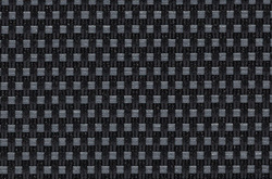 SV 3%  SCREEN VISION 3001 Charcoal Grey