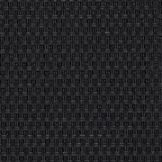 Fabrics Transparent SCREEN VISION SV 3% 3030 Charcoal