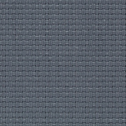 Fabrics Transparent SCREEN VISION SV 1% 0101 Grey