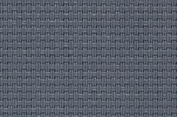 SV 1%  SCREEN VISION 0101 Grey