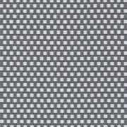 Fabrics Transparent SCREEN VISION SV 1% 0102 Grey White