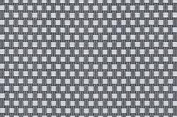 SV 1%  SCREEN VISION 0102 Grey White