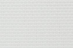 SV 1%  SCREEN VISION 0202 White