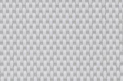 SV 1%  SCREEN VISION 0207 White Pearl