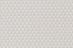 SV 1%  SCREEN VISION 0220 White Linen