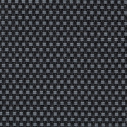 Fabrics Transparent SCREEN VISION SV 1% 3001 Charcoal Grey