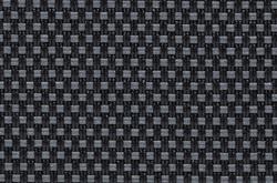 SV 1%  SCREEN VISION 3001 Charcoal Grey
