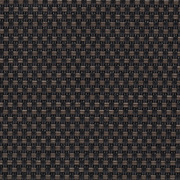 Fabrics Transparent SCREEN VISION SV 1% 3006 Charcoal Bronze