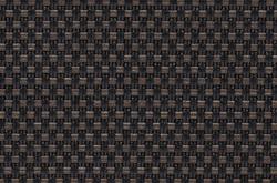 SV 1%  SCREEN VISION 3006 Charcoal Bronze