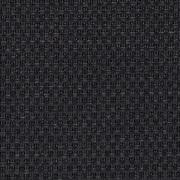 Fabrics Transparent SCREEN VISION SV 1% 3030 Charcoal