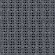 Fabrics Transparent SCREEN VISION SV 10% 0101 Grey