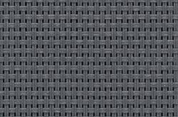 SV 10%  SCREEN VISION 0101 Grey