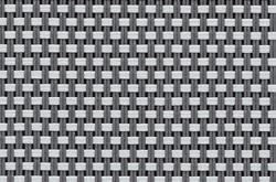 SV 10%  SCREEN VISION 0102 Grey White