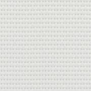 Fabrics Transparent SCREEN VISION SV 10% 0202 White