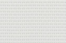 SV 10%  SCREEN VISION 0202 White