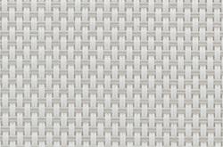 SV 10%  SCREEN VISION 0207 White Pearl