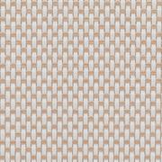Fabrics Transparent SCREEN VISION SV 10% 0210 White Sable