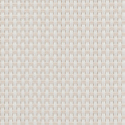 Fabrics Transparent SCREEN VISION SV 10% 0220 White Linen