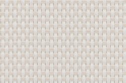 SV 10%  SCREEN VISION 0220 White Linen