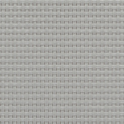 Fabrics Transparent SCREEN VISION SV 10% 0707 Pearl
