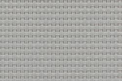 SV 10%  SCREEN VISION 0707 Pearl