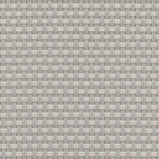 Fabrics Transparent SCREEN VISION SV 10% 0720 Pearl Linen
